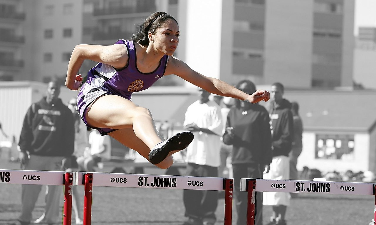 cropped hurdles 1503753 1280 Home Page