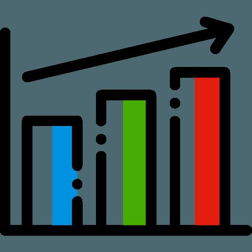047 graph Services